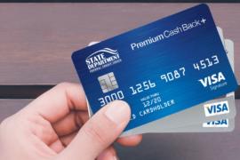 Amerika'ya yeni gelenler nasıl kredi kartı alabilir? Credit history oluşturma!