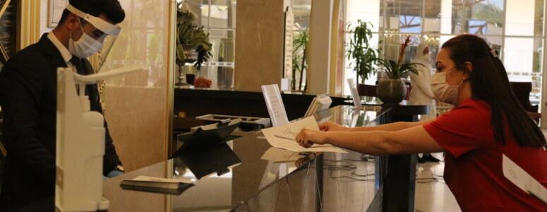 Yalova Terma City otel nasıl? Giden var mı? Otel fiyatları uygun mu?