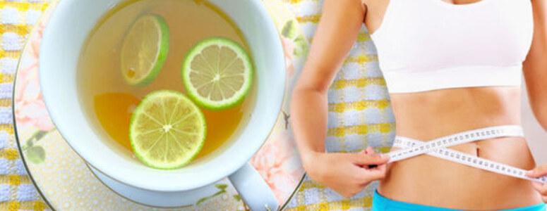 Zayıflama çayları ile kilo verenler, kullananlar! En iyi zayıflama çayı hangisi?