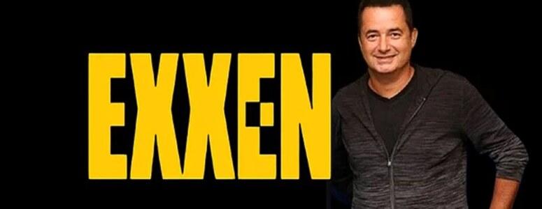 Exxen ücretsiz üyelik açma nasıl bedava üye olunur?