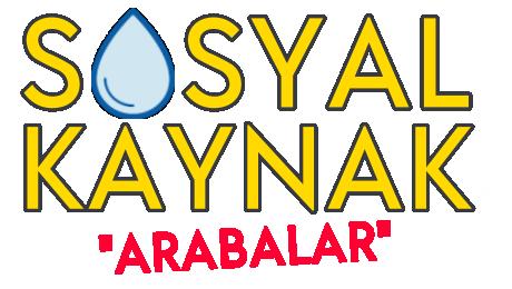 Sosyal Kaynak Logo