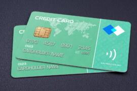 Amerika'da kredi kartı limiti arttırma yolları [YENİ]