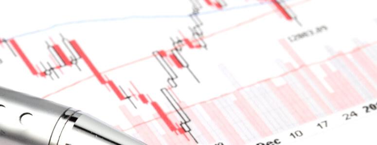 Borsada day trade nedir? Günlük alım satım limitleri nelerdir?