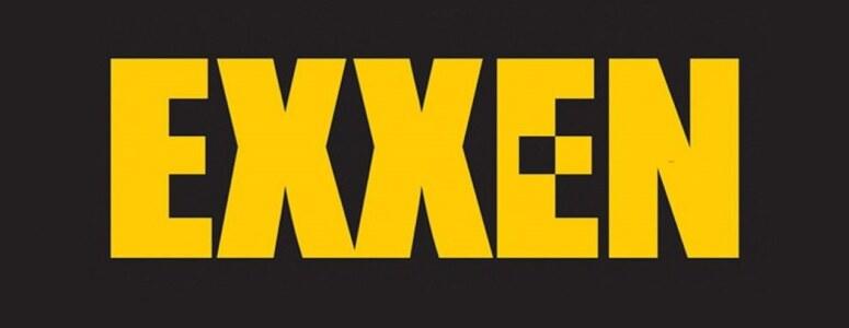 2021 exxen üyeliği iptal etme seçeneği aktif oldu. Nasıl yapılır?