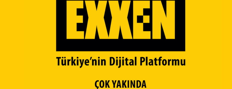 Exxen yurtdışı erişimlerine kapalı! Avrupa ve Amerika'dan erişim yok!