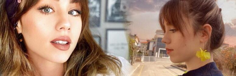 Melike Gülnur Şahin kimdir? Kaç yaşında, nereli, boyu, kilosu, sevgilisi @melikegnur