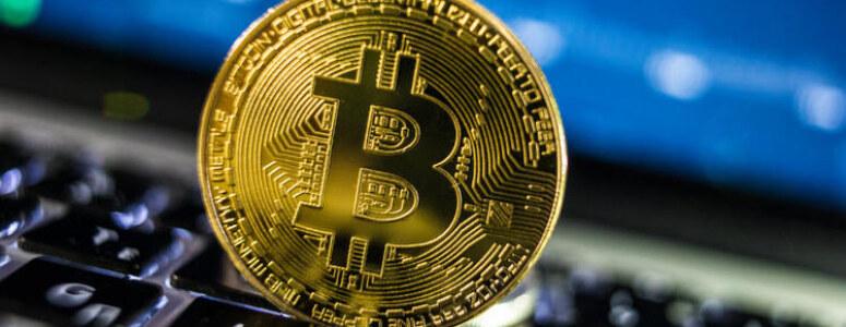 Bitcoin 50 bin dolar olur mu? Nereye kadar gider? Fiyat tahmini nedir?