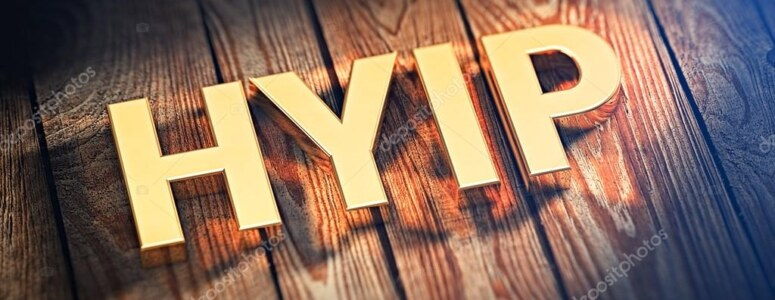 HYIP site sistemleri nedir? Nasıl çalışır? Güvenli midir?