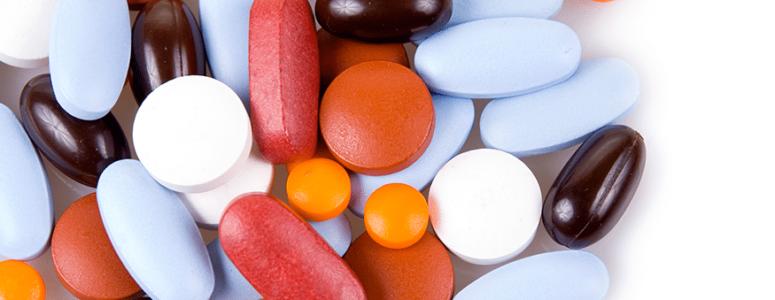 Naproksen 500 mg kullananlar (Apranax veya Naprosyn)