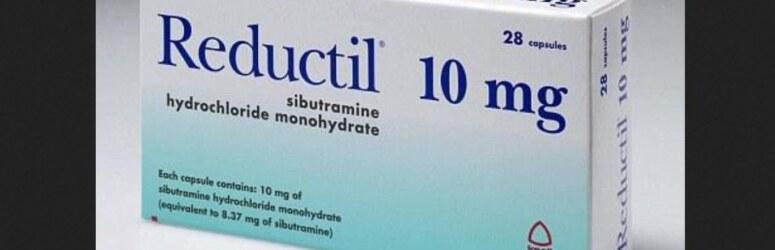 Reductil muadili zayıflama ilaçları kullananlar 2021 yorumları