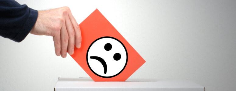 Dogex pro şikayet konusu nasıl açılır? Şikayetleri nereye yapılır?