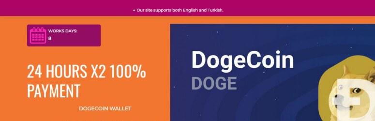 DogexStar güvenilir mi? Dogex Star nedir? Yorumları