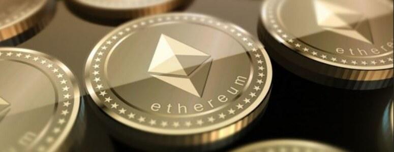 Ethereum mining için hangi ekran kartı tavsiye edersiniz?