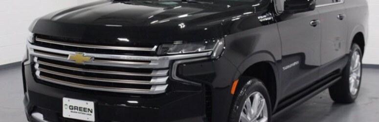 Amerika'da ikinci el araba fiyatları çip sıkıntısı yüzünden uçtu