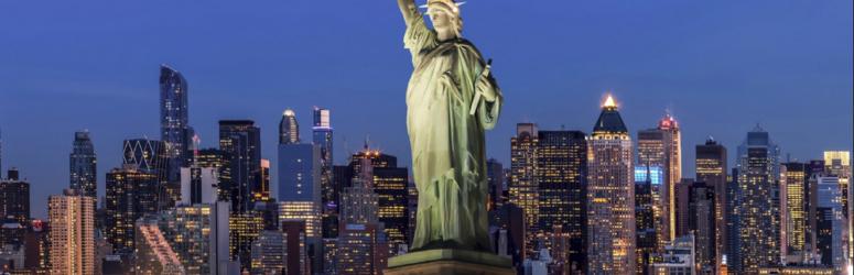 Green card çıkmadı! Amerika'ya gitmenin farklı yolları nelerdir?
