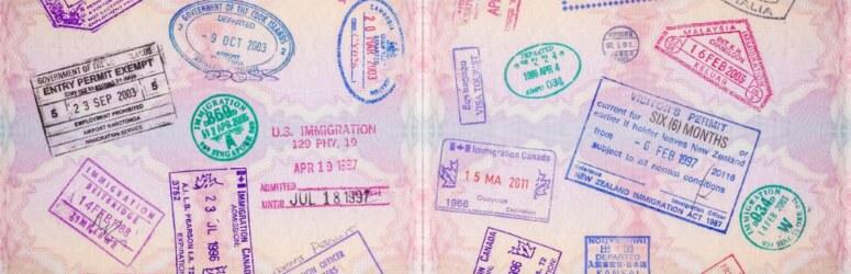 Kanada vizesi kaç günde çıkar 2021