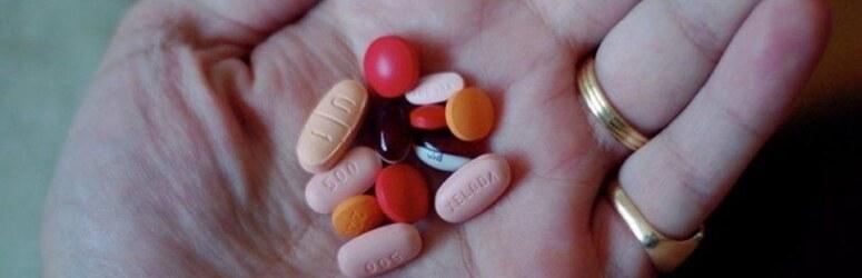 Farmasist 300 mg ampül için sağlık bakanlığı toplatma kararı aldı