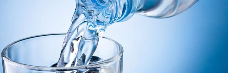 Su ne zaman içilir? Ne zaman içilmez? Neden?