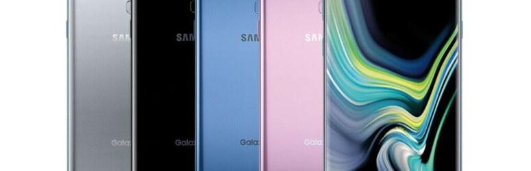 Samsung Galaxy Note 9 2021 yılı için iyi bir telefon mu? Kullanıcı Yorumları